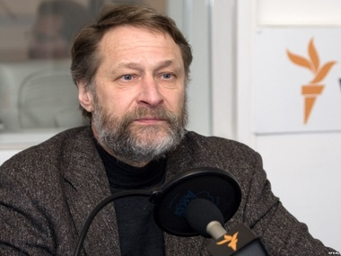Oreshkin: Ukraine has to understand that it has the mentally unhealthy neighbour