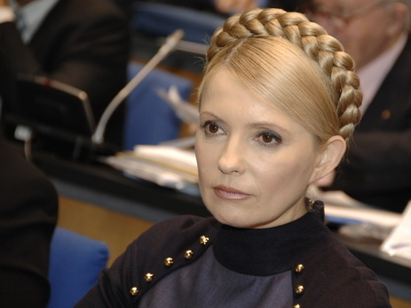 It is unlikely that Tymoshenko will be prime minister, said a source from the coalition