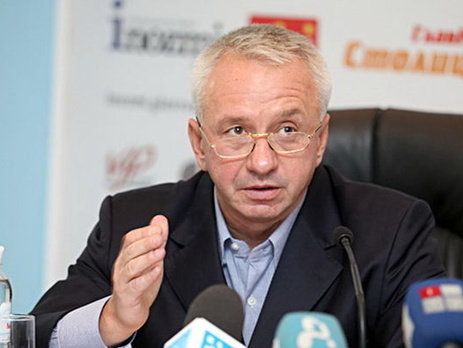 Monopolists threaten Ukrainian economy, Kucherenko believes