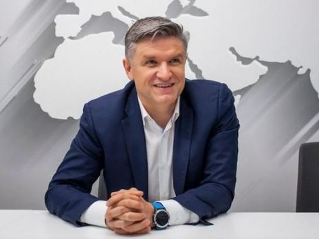 Dmytro Shymkiv: the state does not regulate this situation by no means, and the operators of the market find it hard to work in such circumstances